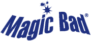 magic-bad-logo